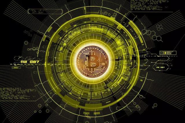 部件工程 UEBOT——云海多少币数字化套利机器人满足需要