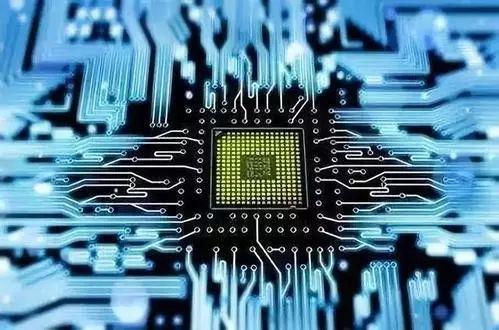 华工科技至in新品来袭,云岭光电展出25G光芯片